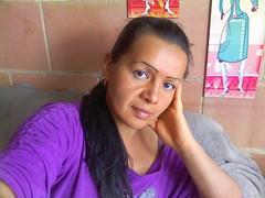 Fanny Martin (johnYusunguaira) Tags: people woman sexy fashion mujer girlfriend colombia models moda modelos lips sensual linda garota bella meninas rostro latinwomen femmes  frauen belladonna selfie modelaje  sexywoman  teenmodels  mujerescolombianas mujereslatinas