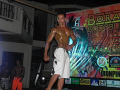 boracaychamps2013 (7)