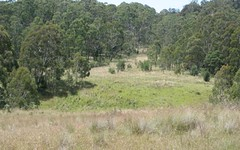25 Wyanbene Road, Braidwood NSW