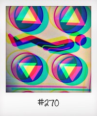 "#DailyPolaroid of 25-6-14 #270 • <a style=""font-size:0.8em;"" href=""http://www.flickr.com/photos/47939785@N05/14488886689/"" target=""_blank"">View on Flickr</a>"