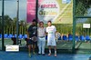 """guille demianiuk y toto calneggia final padel campeones 1 masculina open beneficio padel club matagrande antequera julio 2014 • <a style=""""font-size:0.8em;"""" href=""""http://www.flickr.com/photos/68728055@N04/14491337689/"""" target=""""_blank"""">View on Flickr</a>"""