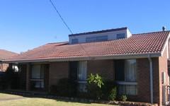 73 Macquarie Avenue, Cessnock NSW