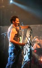 2007-11-24 - Divididos - Kimika - Foto de Oscar Livera