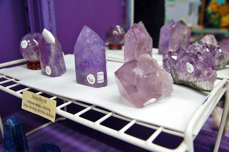 アメトリンの石の意味や言葉|効果・値段相場・相性の良い石