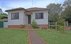 91 Burragorang Road, Mount Hunter NSW