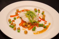 """Chef Conference 2014, Friday 6-20 K.Toffling • <a style=""""font-size:0.8em;"""" href=""""https://www.flickr.com/photos/67621630@N04/14517650983/"""" target=""""_blank"""">View on Flickr</a>"""