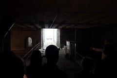 Memoriale della Shoah di Milano () Tags: photography photo foto photographer 21 photos milano di fotografia della non per stazione memoria stefano fotografo centrale shoah binario trucco dimenticare memoriale zush stefanotrucco