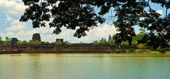 Angkor Wat, Siem Reap, Cambodia (Lemmo2009) Tags: cambodia angkorwat siemreap angkor