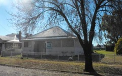 32 Maude Street, Barraba NSW