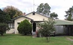 7 Cowper Street, Coonabarabran NSW