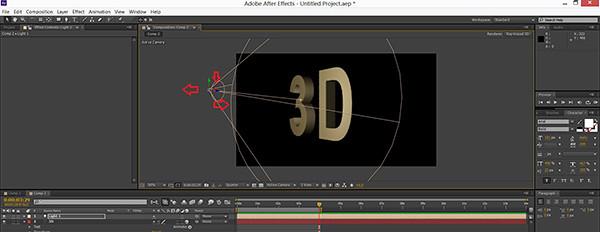 hiệu-ứng-chữ-3D---thao-tác-11