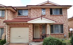345-347 Elizabeth Drive, Mount Pritchard NSW