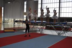 DSC_1195 (CISAG) Tags: trampoline demonstration fete spectacle portes journee oullins montlouis gymnastique acrobatique ouvertes familles cisag