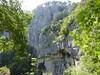 Skocjianske jame (31) (Naturalmentescienza) Tags: grotte jame reka skocjanske timavo sancanziano scanziano