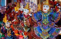 ViryaKalaTravelBlog-LP-65.jpg (viryakala) Tags: travel southeastasia laos laungprabang motorbiketrip copyrightcreativecommons viryakalacom viryakalatravelblog bydinasupino
