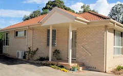 2/15 Boundary Street, Woolgoolga NSW