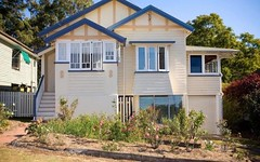 62 Yoku Road, Ashgrove QLD