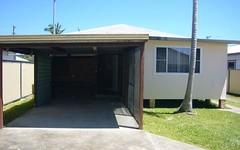 12 Meadow Street, Coffs Harbour NSW