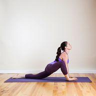 Yoga Pose 4: Open Li (preciouskidsgreatparents) Tags: yoga kids pose parents li paradise open outdoor furniture 4 great precious wicker