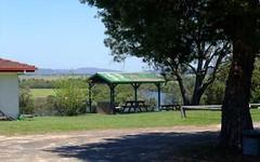 Lot,65 Bimbimbi Riverside Caravan Park, Woombah NSW