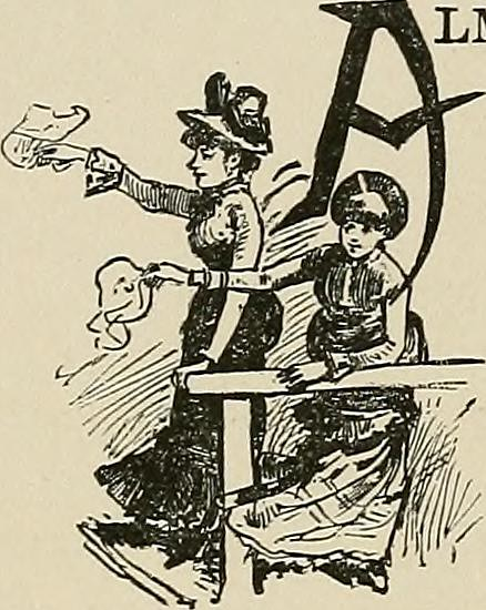 "Image from page 31 of ""The old colony, or, Pilgrim land : past and present"" (1887)"