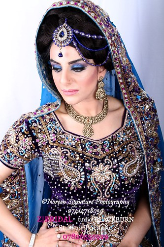 "Z Bridal Makeup Training Academy  48 • <a style=""font-size:0.8em;"" href=""http://www.flickr.com/photos/94861042@N06/14574928418/"" target=""_blank"">View on Flickr</a>"