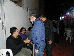 DSCN0196 (Marcelo Sereno) Tags: bangu trabalhosocial eleies2014 marcelosereno1314