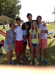 summercamp_2014_semana4 (6)