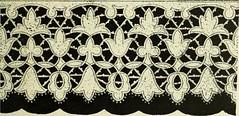 Anglų lietuvių žodynas. Žodis single crochet reiškia vieno nėrimo lietuviškai.