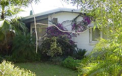 29 Alcheringa Street, Dubbo NSW