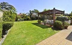 14 Tierney Avenue, Eastgardens NSW