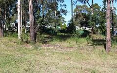 98 Links Avenue, Sanctuary Point NSW