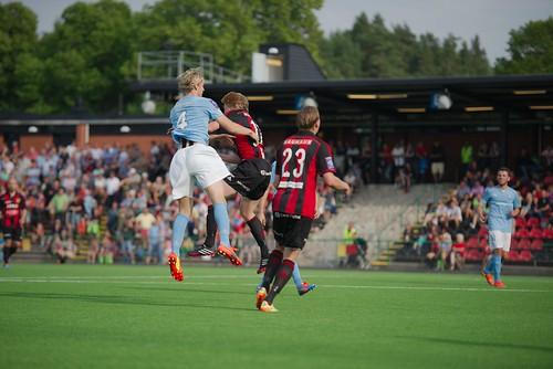 IF Brommapojkarna-Malmö FF - 2014-07-06 18:06:12 (7648)