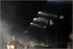 boilers, mumbai (nevil zaveri (thank U for 15M views:)) Tags: roof light portrait people sunlight india man men architecture work photography photo pattern photographer place photos drum interior patterns smoke traditional stock images pack photographs laundry photograph heat bombay destination maharashtra tradition cloth bundle mumbai zaveri saree boiler carry slum boiling stockimages peopleatwork ghat nevil dhobi clothe dhobighat nevilzaveri