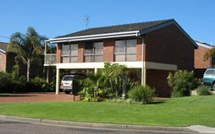 Unit 4/5 calendo, Merimbula NSW