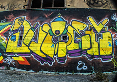 Street Wars 4 (Rysjungle) Tags: street city galway beer colors graffiti monkey dance team europe colours gorilla market poland spray crap hiphop wars hip hop breakdance arcades bboy gora afx kak fact rathouse durex rizzla streetwars jelenia oner bgirls tda ratusz rask jeleniagora jelonka fork4 diask kox4 rysjungle ryszardwozniak eoinart