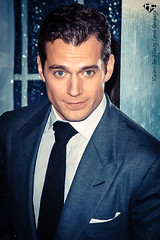 Henry Cavill - by Kinorri - 112 (Henry Cavill Fanpage) Tags: from light man hot cold sexy photo day steel uncle images superman henry actor british the immortals tudors cavill cavil fanpage httpwwwfacebookcomhenrycavillfans kinorri
