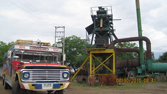 IMG_0283 (johnYusunguaira) Tags: viaje bus reina colombia