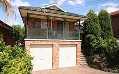 237 Johnston Rd, Bass Hill NSW