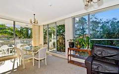 1 A, 12 Milford Street, Randwick NSW