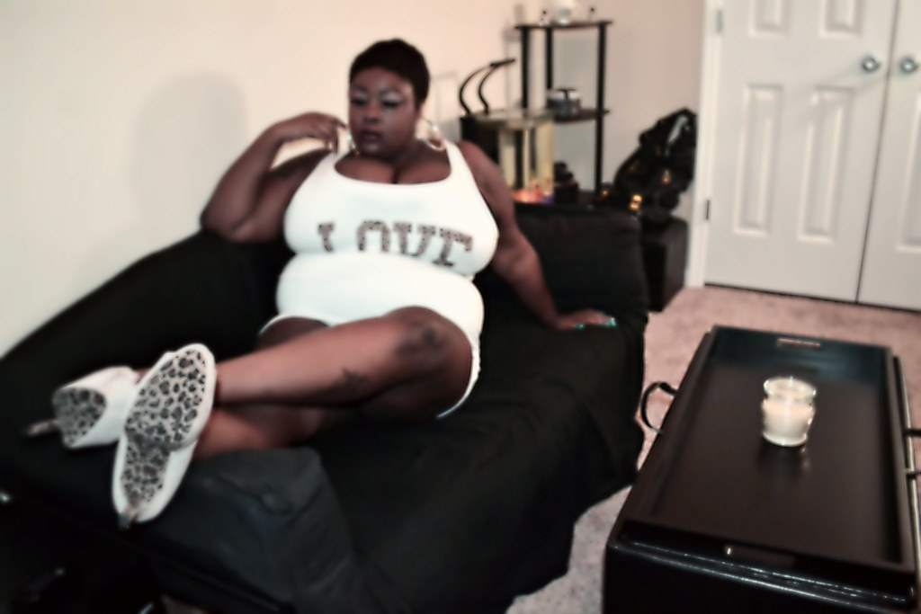 amateur ebony bbw sites