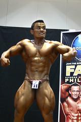 fame2011_bodybuilding-26-