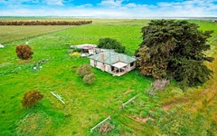 2770 Foxhow Road, Foxhow VIC