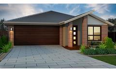 Lot 114 Oak Circuit, Wallis Creek, Gillieston Heights NSW