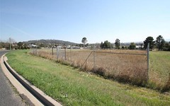 Lot 804334, 4 Industrial Drive, Quirindi NSW
