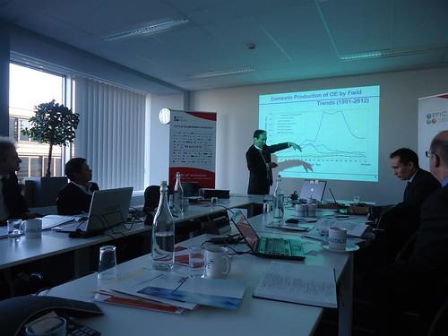 18IOA Meeting (9) (Large)