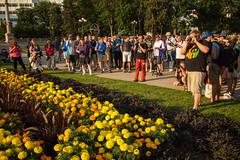 #stuckindenver Photowalk with Trey Ratcliff (tmo-photo) Tags: colorado downtown denver photowalk treyratcliff stuckindenver