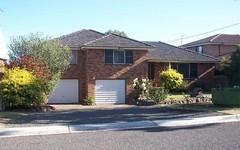 4 Victoria Street, Bolwarra NSW