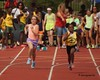 Iowa Games 2014, Track & Field (Garagewerks) Tags: field sport track all sony sigma games run iowa event ames runner isu hurdles trackfield 2014 50500mm views50 views100 views200 views300 views250 views150 f4563 slta77v allsportiowagames2014 trackfieldamesisumalefemalegirlboychildhighjumplongjump100meter