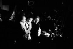 New York Blue Note Jazz Club B&W 1993 021 Wynton Marsalis Trumpeter (photographer695) Tags: new york blue bw club jazz 1993 note